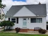 3018 Stanfield Drive - Photo 1