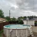 3018 Stanfield Drive - Photo 14