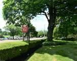 275 Portage Path - Photo 2
