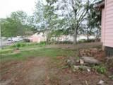 49083 Faulks Drive - Photo 7