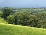 91070 Kilgore Ridge Road - Photo 33