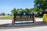 35265 Turtle Trail - Photo 34