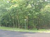 47071 Tomahawk Drive - Photo 6