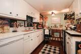 6840 Carriage Hill Drive - Photo 14