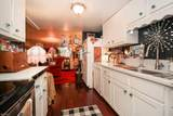 6840 Carriage Hill Drive - Photo 15