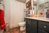 6840 Carriage Hill Drive - Photo 29