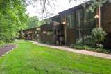 6840 Carriage Hill Drive - Photo 3