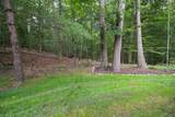 6840 Carriage Hill Drive - Photo 4