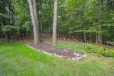 6840 Carriage Hill Drive - Photo 5