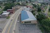 1336 Pennsylvania Avenue - Photo 26