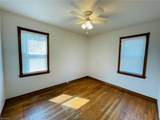 3327 Russell Avenue - Photo 10