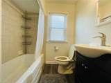 3327 Russell Avenue - Photo 11