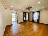 3327 Russell Avenue - Photo 4
