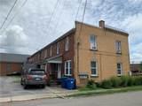 62 Main Street - Photo 3