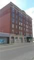 4726 Main Avenue - Photo 1