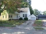 1254 Easton Drive - Photo 33