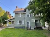 3265 Beechwood Avenue - Photo 20