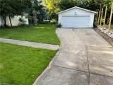 3265 Beechwood Avenue - Photo 21