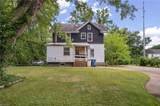 217 Swartz Road - Photo 32