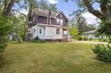 217 Swartz Road - Photo 34