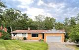 11791 Summers Road - Photo 1