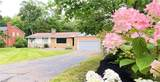 11791 Summers Road - Photo 23
