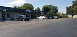 35107 Royalton Road - Photo 4