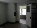 17009 Truax Avenue - Photo 12