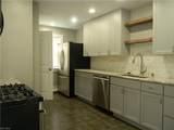17009 Truax Avenue - Photo 2