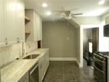 17009 Truax Avenue - Photo 4