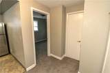 1450 359th Street - Photo 16