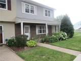 2508 Barth Drive - Photo 14