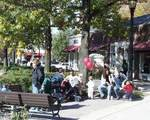 13415 Shaker Boulevard - Photo 24