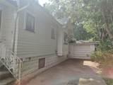 676 Wyandot Avenue - Photo 3