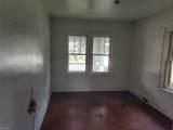 676 Wyandot Avenue - Photo 8