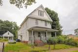 8918 Folsom Avenue - Photo 34
