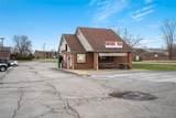 8600 Glenwood Avenue - Photo 4