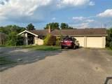 878 Bantam Ridge Road - Photo 1