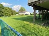 878 Bantam Ridge Road - Photo 14