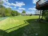 878 Bantam Ridge Road - Photo 15