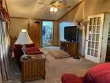 878 Bantam Ridge Road - Photo 9