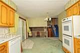 830 Talmadge Avenue - Photo 13