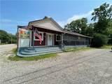 4518 Mechanicsville Road - Photo 6