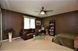 33730 Rosewood Trail - Photo 23