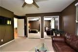 33730 Rosewood Trail - Photo 24