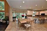 33730 Rosewood Trail - Photo 8
