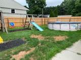 2701 Mohican Drive - Photo 22