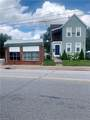 4479 State Road - Photo 1