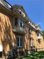316 Furnace Street - Photo 3