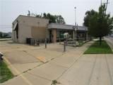 528 Lake Avenue - Photo 2